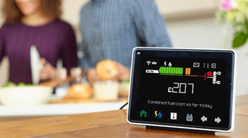 Save Money with a Smart Meter